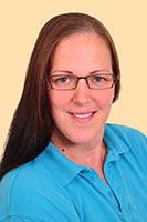 Lydia Kreuchauf