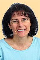 Rita Kilbert