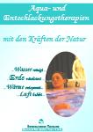 Aqua- und Entschlackungstherapien